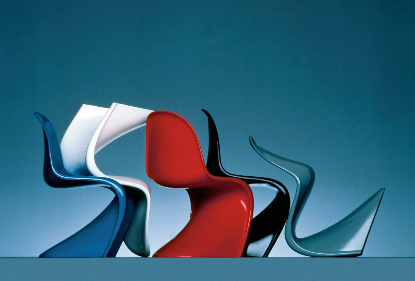 https://www.spaceplan.sk/sk/designnews/legenda-prichadza-verner-panton/10260