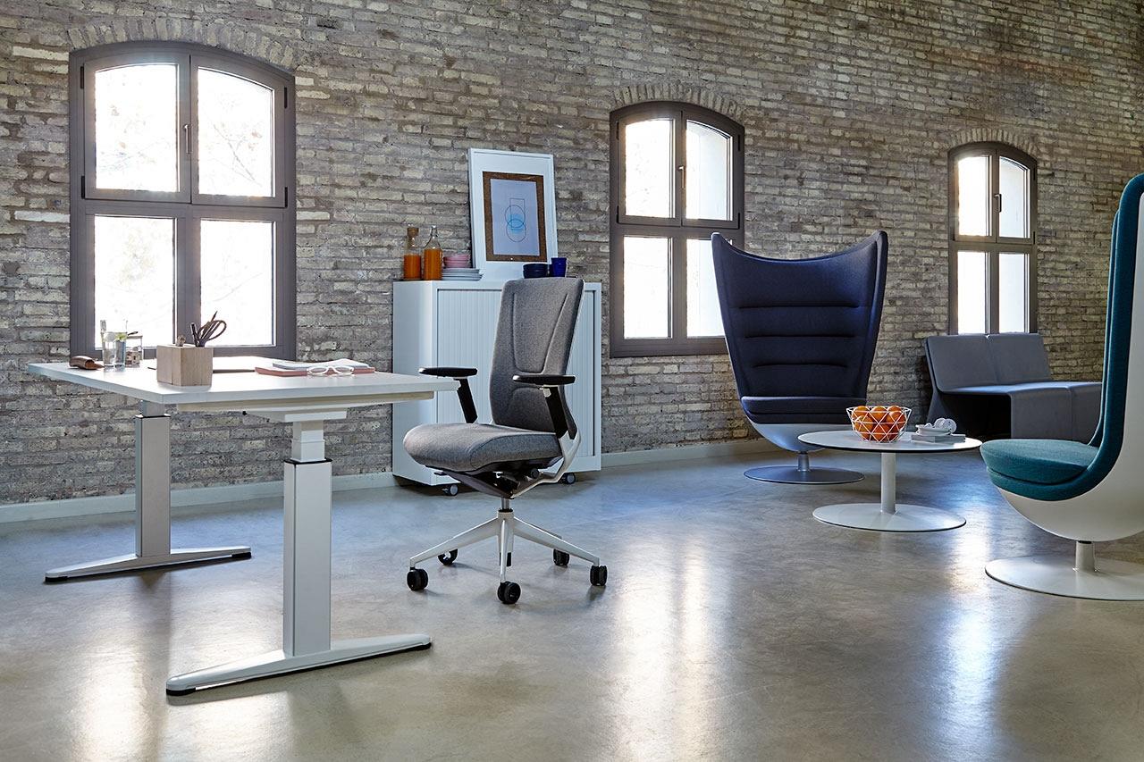 moderna-kancelaria-napady-pre-domacu-kancelariu