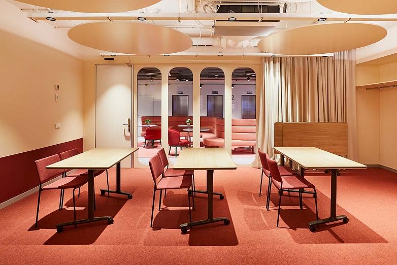 Kvalita nábytku je vizitkou úrovne interiérového štúdia